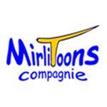 Illustration du profil de Mirlitoons Cie