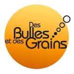 Illustration du profil de Des Bulles et des Grains