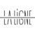 Illustration du profil de Compagnie La Ligne