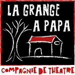Illustration du profil de La Grange à Papa