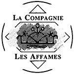 Illustration du profil de Compagnie Les Affamés